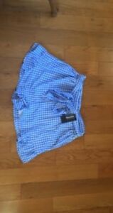 Bluenotes Flowy shorts - NEVER WORN