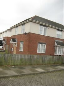 ***JUST ADDED**Redberry Way, Green Lane, South Shields. No Bond*. DSS Welcome. LOW MOVE IN COST.