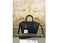 Givenchy Antigona Tote Handbag