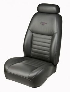 Wanted black leather seats for 1999-2004 mustang convertible