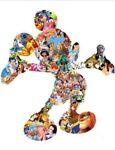 Dexter's Disney Collectibles & MORE