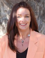 Psychic Questions Call By Phone - 647-490-4419