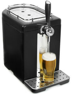 Beer Keg Dispenser - Used once