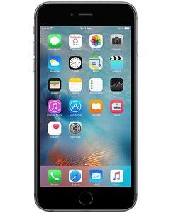 Gevysim UNLOCKED Iphone 4S Black, Like new