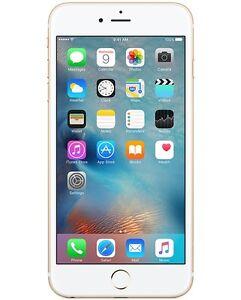 Centre de Réparation Ipad Iphone Ipod Ordinateur Portable