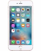 iPhone 6S Screen Replacement Repair : $159 Salisbury Brisbane South West Preview