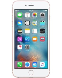 iPhone screen repair in Sunnybank- All models and All Problems