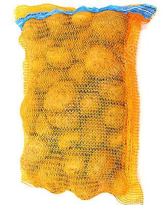 Deutsche Kartoffeln Speisekartoffeln handerlesen (mehligkochend)10 kg NEUE