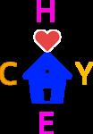 cyhehome*store