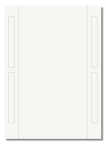 STESSO paketscheine Etichette per indirizzo ONLINE AFFRANCATURA Adesivo