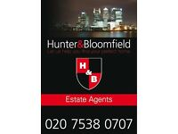 Self Motivated and Energetic Lettings Negotiator Wanted with Clean License