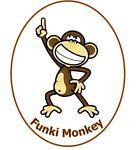 FunkiMonkey