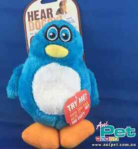 Hear Doggy Plush Toy Redhead Lake Macquarie Area Preview