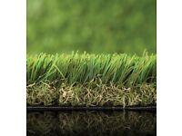 Namgrass Artificial Grass Off Cuts