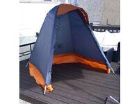 Imax sea / beach fishing shelter