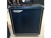Preowned Ashdown Five Fifteen 100W Bass Amplifier