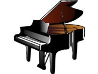 Experienced, Affordable Piano Teacher