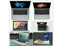 I want to buy macbook pro good condition don't be silly now when I mean