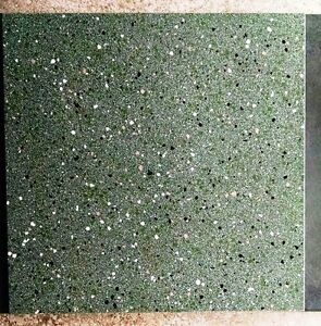beautiful green granite skin ceramic for floor or wall