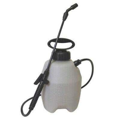 Chapin 16200 Home and Garden Poly Sprayer, 2 Gallon Garden 2 Gallon Sprayer