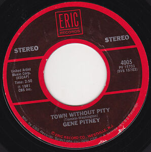 GENE-PITNEY-Town-Without-Pity-7-034-45
