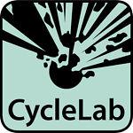 cyclelab_bargains