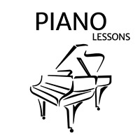 Piano Lessons - Charleswood