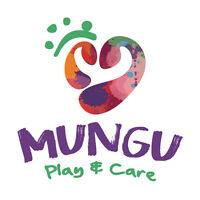 ***Child Care for kids from 1 to 5 Years Old***