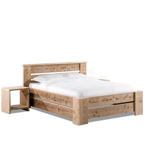 â bed 140 x 200 140 x 210 140 x 220 slaapkamer bedden