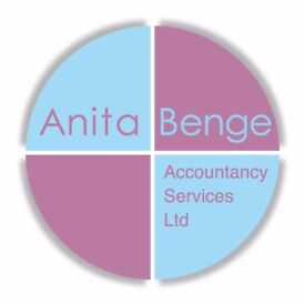 LOW COST ACCOUNTANCY SERVICE - SELF ASSESSMENT, ACCOUNTS, BOOKKEEPING, VAT & PAYROLL