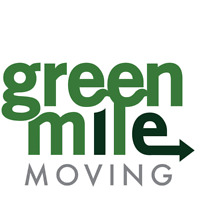 Green Mile Moving
