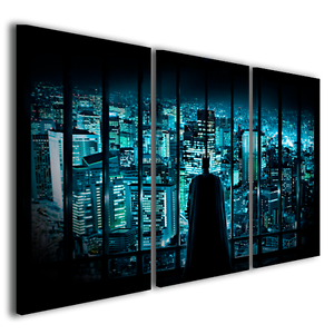 QUADRO-MODERNO-BATMAN-POP-ART-DESIGN-ARREDAMENTO-CASA