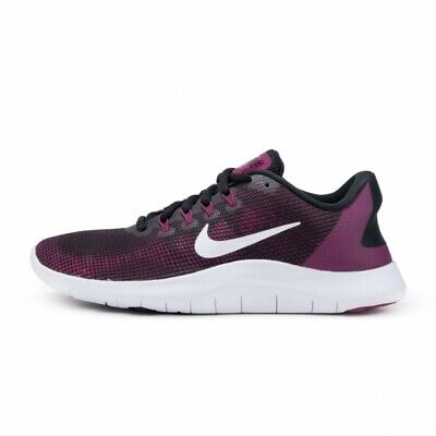 Nike Free RN 2018 women's trainer - UK 8 (US 10.5, Eur 42.5)