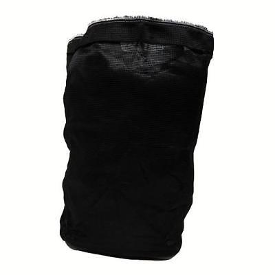 AM122416 John Deere OEM Replacement Grass Bags Kit ()