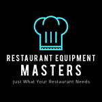 Restaurant Equipment Masters