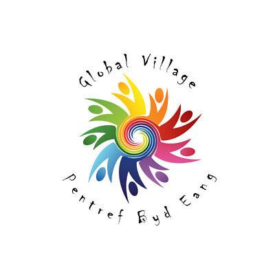 Merthyr Tydfil Global Village