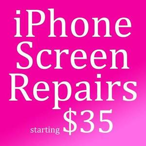 Downtown ***Phone, Tablet & Computer Repairs***  Best Prices