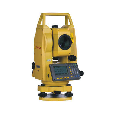 New  South Nts-312b 2 Totalstation