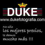 DUKE FOTOGRAFIA