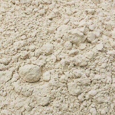(Slippery Elm Bark Powder BULK HERBS 1 lb.)