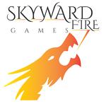 Skyward Fire Games