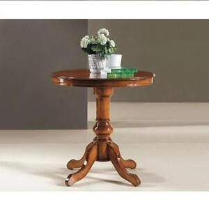 tavolo tavolino rotondo arte povera bar classico   ebay - Tavolo Rotondo Arte Povera