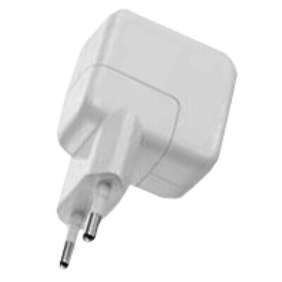 Apple MD836ZM/A iPad 12W USB Power Adapter ohne Kabel - Apple Usb Power Adapter