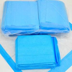 ValuePad 224/case 23x24 Puppy Dog Training Wee Pee Pads