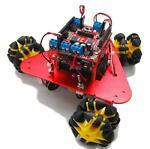 robotmaker2015