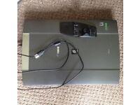 CanoScan LIDE 210 Flatbed scanner