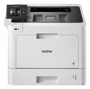 hl l8360cdw color laser printer with duplex