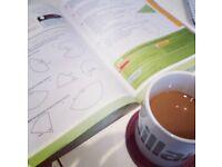 9-1 GCSE Maths Tutor • PGCE Qualified Teacher • CRB • Whiteboard • Mathematics Tuition Lessons
