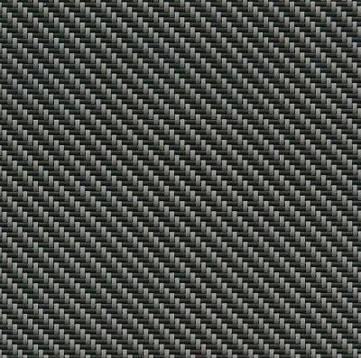 Hydro Dip Water Transfer Hydrographic Film Black Metal Carbon Fiber