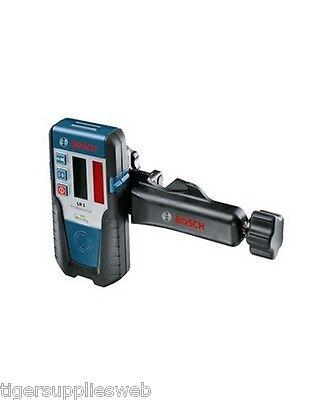Bosch Lr1 Laser Detector